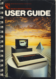 BBC Micro B+ User Guide